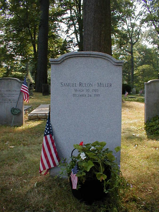 Colonial Tablets Hc Wood Cemetery Memorials Serving