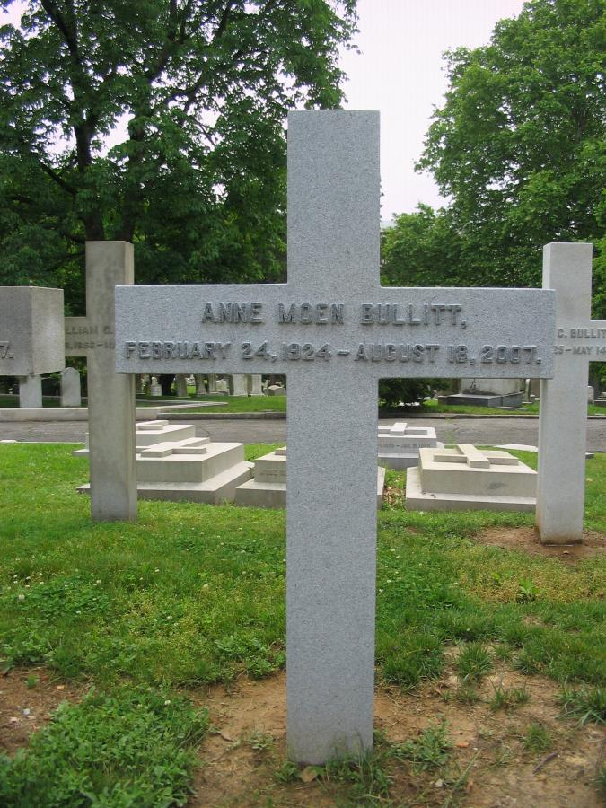 Crosses Hc Wood Cemetery Memorials Serving Delaware